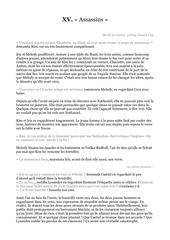 Fichier PDF xv