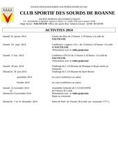 Fichier PDF activite 2014