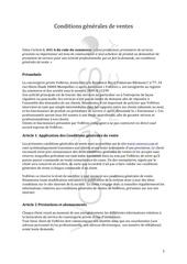 Fichier PDF cgv v a 2014 public