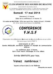 conferencefnsf1705