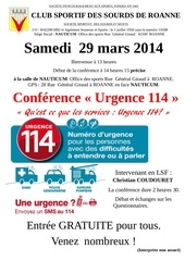 conferenceurgent1142903sph