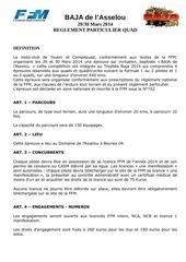Fichier PDF dossierengagementquadbajalasselou