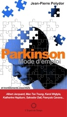 parkinson couverture