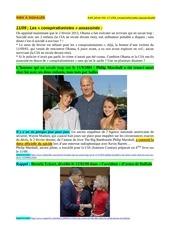 Fichier PDF ras 2014 02 17 usa conspirationistes assassines