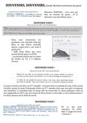 Fichier PDF recto tract comite de soutien