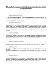 sujet de dissertation bfem 2014