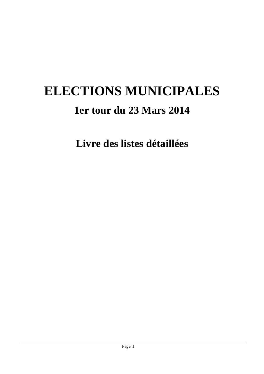 211158851-Candidatures-PO-Communes-Plus-de-1-000-Hab (4).pdf - page 1/141