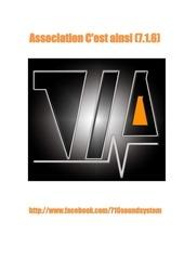 association 716 facebook 2
