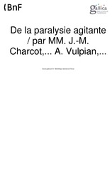 charcot vulpian