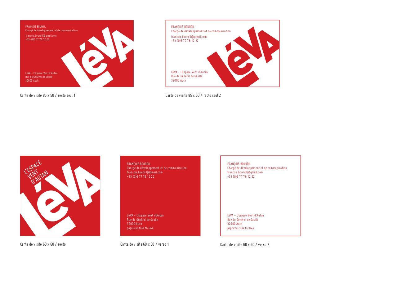Aperu Du Document LEVA CARTE DE VISITE 01pdf