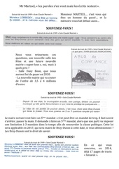 Fichier PDF recto tract comite de soutien 01