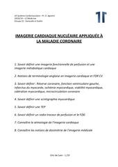 syndrome coronarien aigu pdf 2015