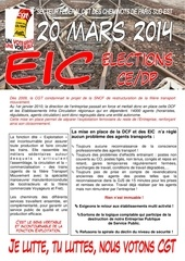 4 pages eic elections 2014