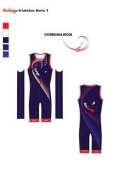 archange triathlon serie1 bbr