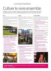 pages de md brochure 1 bat 8