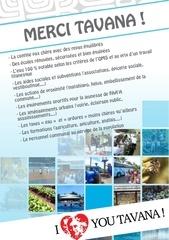 web flyer a5