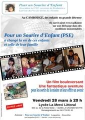 Fichier PDF affiche film pour un sourire d enfant 28 mars 14 v2