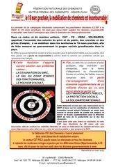 Fichier PDF appel 18 mars