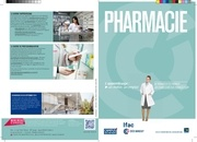 bp preparateur pharmacie finistere
