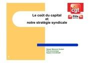 Fichier PDF cout du capital decembre 2013