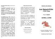 Fichier PDF depliant