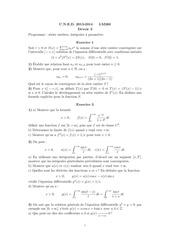 Fichier PDF dm3 1
