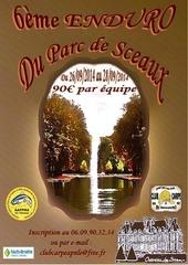 Fichier PDF dossier sceaux 2014