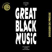 dp great black music