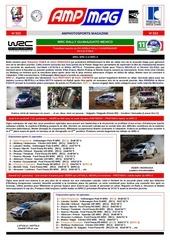 Fichier PDF magazine 2014 w333