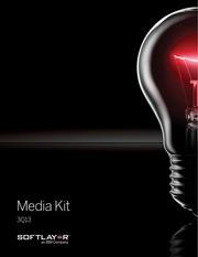 softlayer media kit