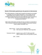 Fichier PDF soiree dinformation 30 avril 2014