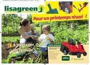 2014 01 guide printemps lisagreen astre