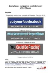 Fichier PDF exemples pub en bib