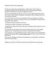 Fichier PDF gc ppe pdc