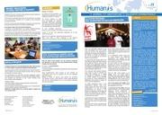 journal janvier fevrier 2014