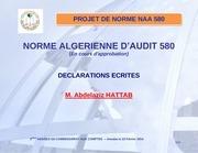 projet naa 580 annaba m hattab