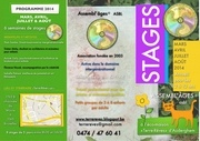 Fichier PDF stages2014brochure