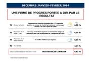 Fichier PDF affichette pp djf14 complement
