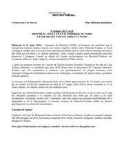 Fichier PDF communique aeroports montreal fr