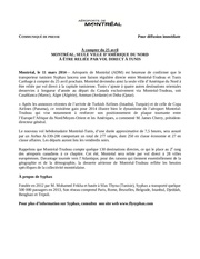 communique aeroports montreal fr