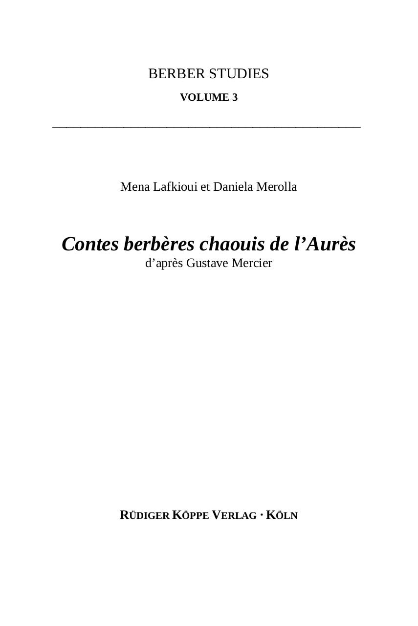 CONTE CHAOUIS GUSTAVE.pdf - page 1/12