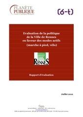 evaluationmodesactifs rapportfinal v04 doc