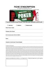 Fichier PDF fiche d inscription gept2014