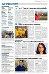 pdf page 19 edition de la chartreuse et sud gresivaudan 20140312