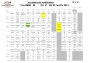 planning facebook 26