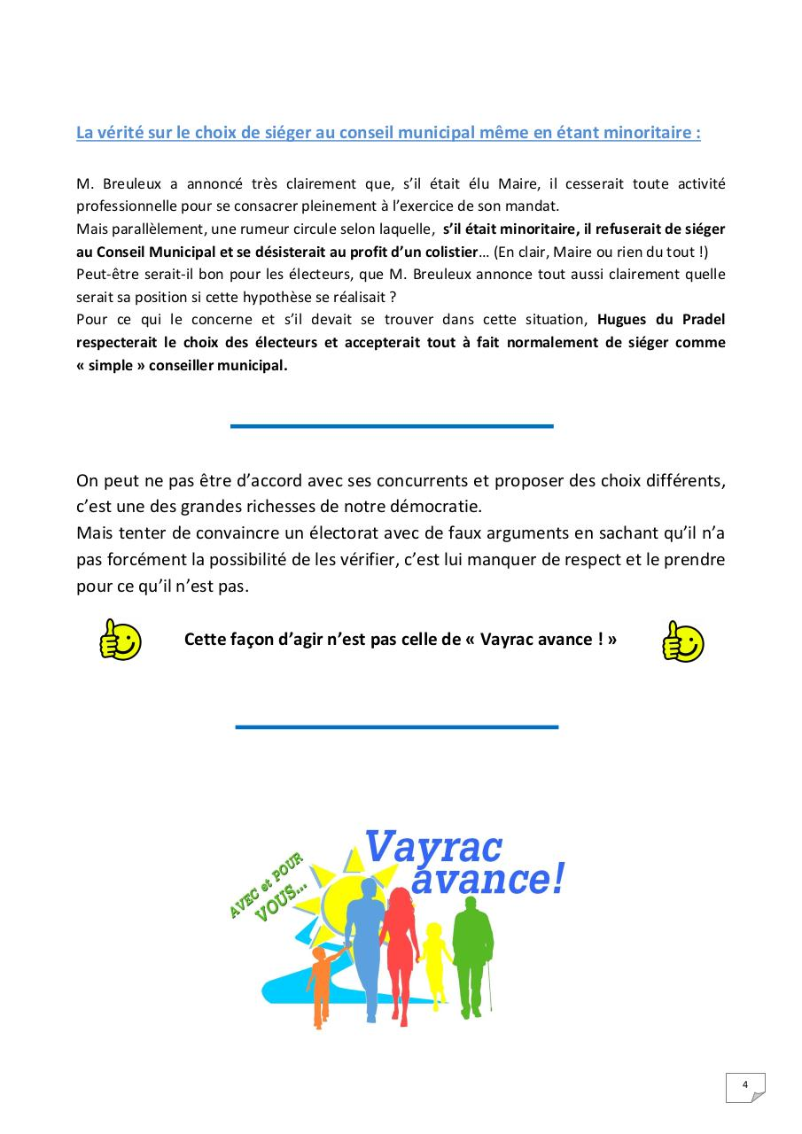 Aperçu du document Quelques verites a retablir.pdf - page 4/4