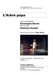 Fichier PDF dp l 39 arbre papa revisite pour tito