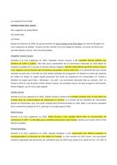 Fichier PDF nomination des juges le vendredi 29 avril 2005