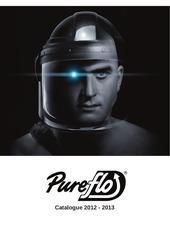 pureflo 2013 v1 1