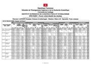 Fichier PDF pv sess prin fr 2gc tc